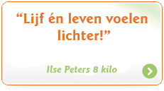 Ilse Peters.png