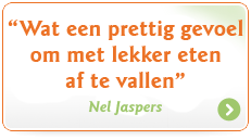 Nel Jaspers.png