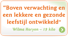 Wilma_Horyon.png