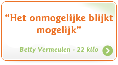 oneliner_Betty Vermeulen.png