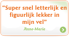 oneliner_anne-marie copy.png