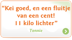 oneliner_tonnie.png